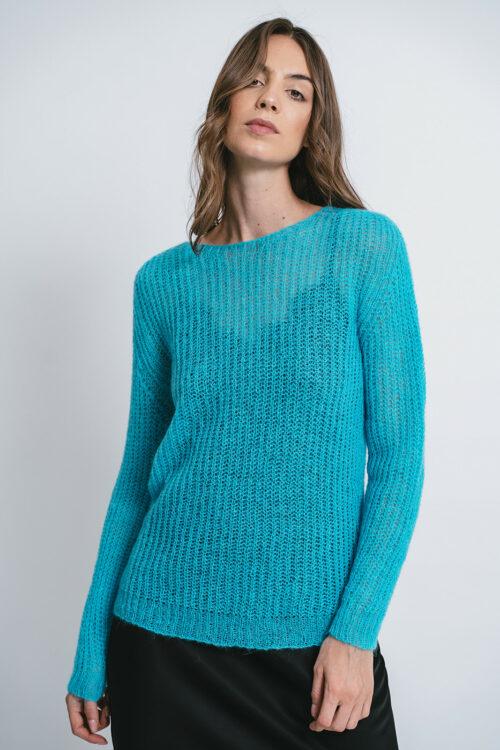 """""""Cloud"""" Sweater"""